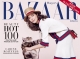 Harpers Bazaar ~~ Beauty and the Beast ~~ Mai 2017