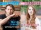 Tango - Marea Dragoste ~~ Coperta dubla: Ilona Nastase si Marius Manole ~~ Iunie 2017