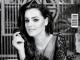Luxury Magazine Romania ~~ Coperta:  Simona Musca ~~ Iunie-Iulie 2017