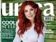 Revista UNICA ~~ Coperta: Elena Gheorghe ~~ Iulie 2017