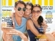 Revista MAMI ~~ Globe-trotter la varsta mica ~~ Iulie 2017 ~~ Pret: 9 lei