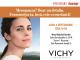 Seminar Psychologies si Vichy: Menopauza? Doar un detaliu ~~ 4 Septembrie 2017