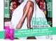 Pachet revista UNICA editia de Septembrie 2017 si Gerovital Happiness CC Cream ~~ Pret: 13 lei