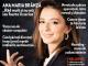 Psychologies Magazine Romania ~~  Coperta: Ana Maria Branza ~~ Noiembrie 2017