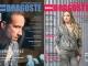 Tango - Marea Dragoste ~~ Coperta:  Liza Panait si Serban Pavlu ~~ Noiembrie 2017