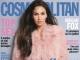 Cosmopolitan Magazine Romania ~~  Coperta: Megan Fox ~~ Ianuarie 2018