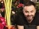 Forbes Life Romania ~~ Coperta: The Flower Whisperer ~~ Februarie 2018