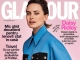 Glamour Magazine Romania ~~ Coperta: Daisy Ridley ~~ Februarie 2018