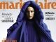 Marie Claire Magazine Romania ~~  Februarie 2018