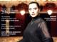 Tango - Marea Dragoste ~~ Coperta:  Beatrice Rancea ~~ Februarie 2018