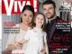 <b>VIVA! Romania ~~ Coperta: Oana Roman ~~ Februarie 2018</b>