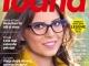 Revista IOANA ~~ Pastel de Primavara ~~ Martie 2018