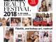 Glamour Beauty Festival ~~ 9-10 Iunie 2018