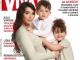 Revista VIVA! ~~ Coperta: Elena Basescu ~~ Aprilie 2018