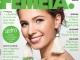 Revista FEMEIA. ~~ Mai 2018