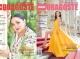 Tango - Marea Dragoste ~~ Coperta: Olivia Steer si Liza Panait ~~ Mai 2018