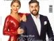 Luxury Magazine Romania ~~ Coperta: Dr. Yazan Aqrabawi si Anamaria Prodan Reghecampf ~~ Vara 2018A