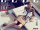 ELLE Magazine Romania ~~ Noiembrie 2018