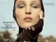 Harpers Bazaar Magazine Romania ~~ Coperta: Franzi Mueller ~~ Noiembrie 2018