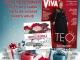 Promo VIVA! editia de Decembrie 2018 + cadou ~~ Pret pachet: 11 lei
