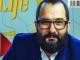 Forbes Life Romania ~~ Coperta: Ion Schiau ~~ Decembrie 2018 - Ianuarie 2019