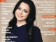 Psychologies Magazine Romania ~~ Coperta: Simona Voicescu ~~ Ianuarie 2019
