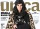 Revista UNICA ~~ Coperta: Mihaela Radulescu ~~ Februarie 2019