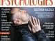 Psychologies Magazine Romania ~~ Coperta: Razvan Mazilu ~~ Martie 2019