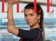 ELLE Magazine Romania ~~ Martie 2019