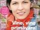 Revista FEMEIA. ~~ Martie 2019