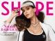 Shape Magazine Romania ~~ Coperta: Natalia Barulich ~~ Martie 2019