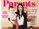 Revista PARENTS ~~ Invata sa-ti respecti copilul ~~ Martie 2019 ~~ Pret: 15 lei