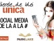 Atelierele de Idei Unica ~~ Tema: Social Media de la A la Hashtag ~~ 28 Martie 2019, Bucuresti