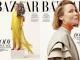 Harpers Bazaar Magazine Romania ~~ Coperta: Roisin Murphy ~~ Aprilie 2019