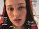 Marie Claire Magazine Romania ~~ Editie aniversara 11 ani ~~ Mai 2019