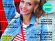 Revista IOANA ~~ 12 Mituri despre sanatate ~~ Mai 2019