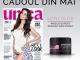 Promo pentru editia de Mai 2019 a revistei UNICA si insert Loncolor Expert ~~ Pret pachet: 15 lei