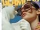 Glamour Magazine Romania ~~ Endless Summer (Coperta 1) ~~ Vara 2019