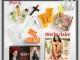 Beauty Kit Marie Claire ~~ din 27 Iunie 2019