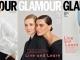 Glamour Magazine Romania ~~ Toamna 2019