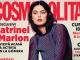 Cosmopolitan Magazine Romania ~~ Coperta: Catrinel Marlon ~~ Noiembrie 2019