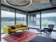 Dupa Afaceri Premium ~~ Architectural Wonders ~~ Noiembrie 2019
