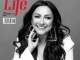 Forbes Life Romania ~~ Coperta: Andra ~~ Decembrie 2019