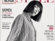 Beau Monde Style ~~ Iarna 2019-2020