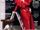 Revista UNICA ~~ Coperta: Ana Morodan ~~ Aprilie 2020