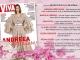 VIVA! ~~ Coperta: Andreea Berecleanu ~~ Aprilie 2020