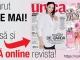Unica ~~ Promo Cuprins ~~ Mai 2020