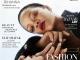 Harpers Bazaar Magazine Romania ~~ Coperta: Rihanna ~~ Septembrie 2020