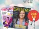 Oferta de abonament pentru revista Psychologies Magazine Romania
