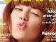 Revista IOANA ~~ Despre: Uleiuri vindecatoare ~~ Septembrie 2020
